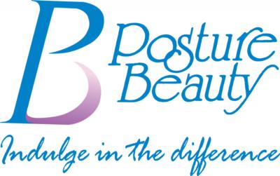PB logo for mattress foot rests copy