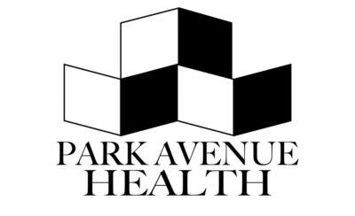 pa health black n white copy
